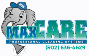 Max_Care_logo